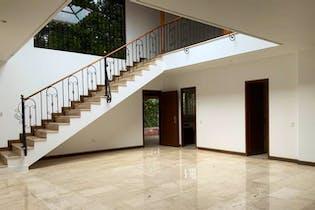 Alto Verde, Casa en venta en Loma Cola Del Zorro 440m²