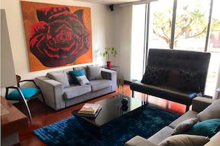 Apartamento en venta en Norte, Santa Ana Occidental de 150m²