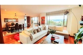 Apartamento en venta en Lindaraja 318m² con Piscina...