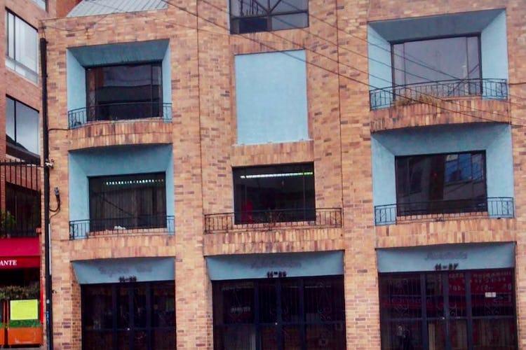 Foto 1 de Casa En venta En Bogota El Lago