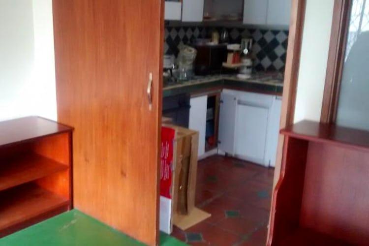Foto 8 de Casa En venta En Bogota El Lago