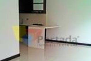 Casa en venta en El Chocho de 135m²