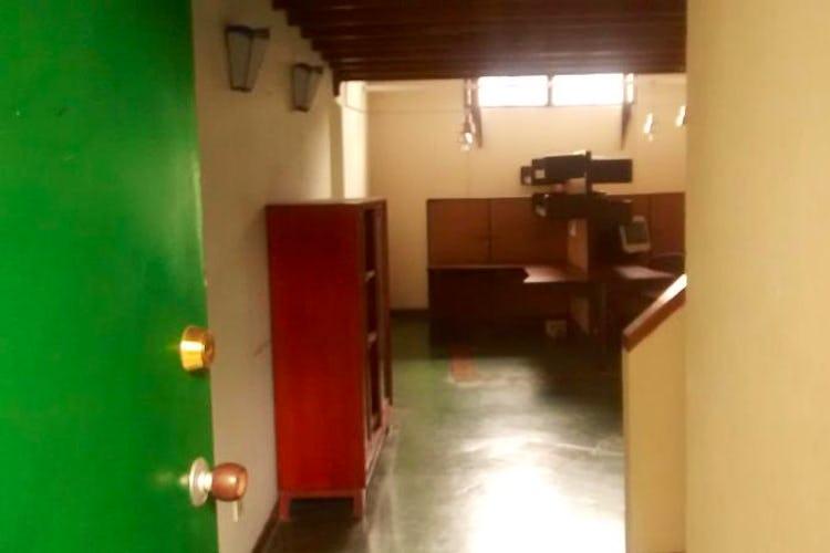 Foto 9 de Casa En venta En Bogota El Lago
