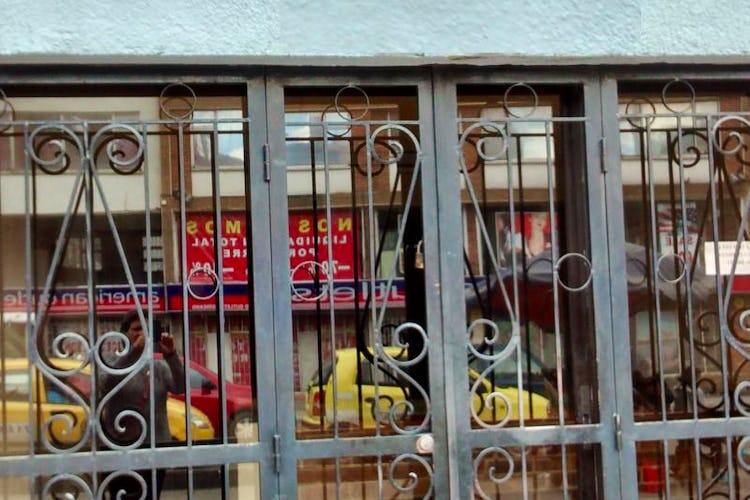 Foto 12 de Casa En venta En Bogota El Lago