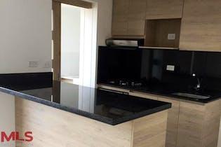 Pitriza, Apartamento en venta en Centro de 3 habitaciones