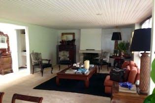 Casa en venta en Santa Ana, 640m² con Jardín...