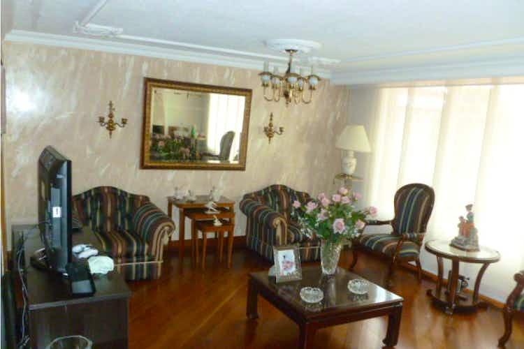 Portada Casa en venta en La Patria de 183mts, dos niveles