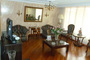 Casa en venta en San Martin Norte, 183m²