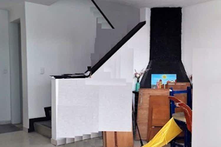 Portada Casa en venta en Los Ándes, 230mt de dos niveles