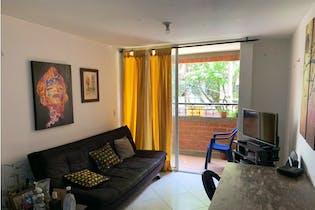 Apartamento en venta en Floresta de 68m² con Balcón...