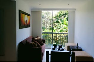 Apartamento en venta en Calasanz, 57m² con Bbq...
