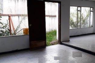 Casa en venta en Los Andes de 4 habitaciones