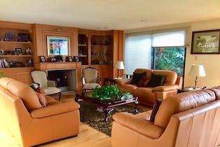 Casa en venta en Jardines En La Montaña de 4 alcobas