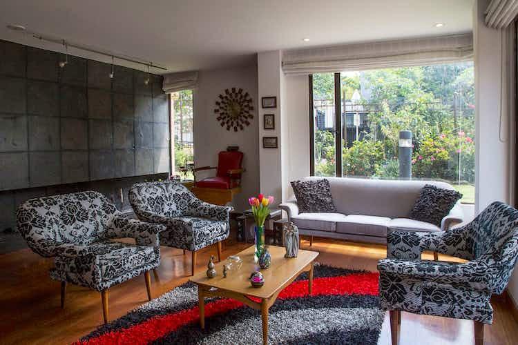 Portada Casa en venta en Santa Bárbara Oriental, 202mt con balcon