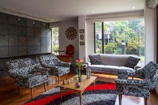 Casa en venta en Santa Bárbara Oriental de 3 hab. con Zonas húmedas...