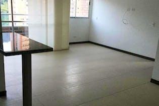 Aramus, Apartamento en venta en Lagos De La Doctora con Piscina...