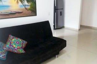 Torres de Mayorca, Apartamento en venta con Zonas húmedas...