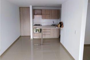 Apartamento en venta en Belén Rosales de 3 habitaciones