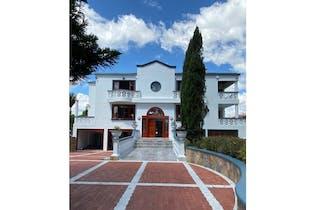 Casa en venta en Rionegro de 1700m² con Balcón...