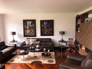 Casa en venta en Aposentos, Sopó