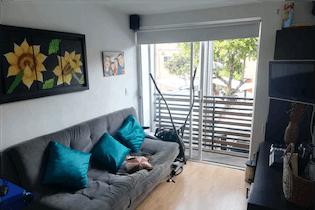 Casa en venta en Belén, 113m² con Balcón...