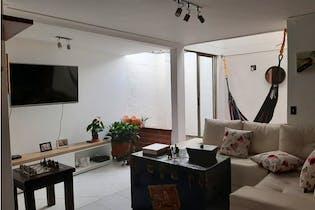 Casa en venta en Asdesillas, 180m² con Balcón...
