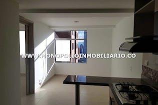 Apartamento En Venta - Sector Prado Centro, Medellin Cod: 20183