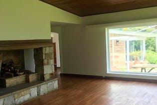 Casa en venta en Floresta De La Sabana de 4 hab.