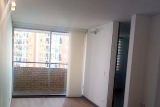 Apartamento en venta en Pontevedra, 59m² con Gimnasio...