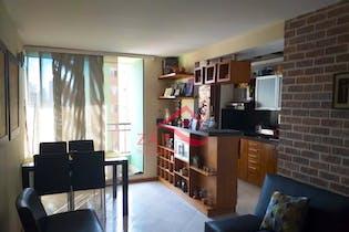 Apartamento en venta en Boston de 3 habitaciones