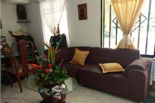 Casa en venta en Bello, 160m² con Balcón...