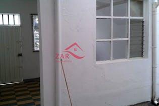 Casa en venta en Boston de 4 alcobas