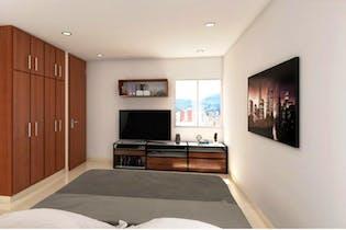 Vivienda nueva, Manhattan, Apartamentos en venta en Casco Urbano Caldas con 72m²
