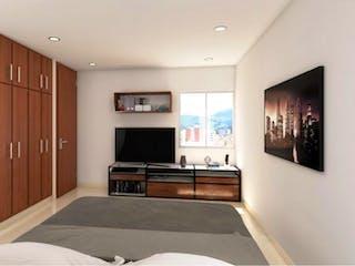 Manhattan, proyecto de vivienda nueva en Casco Urbano Caldas, Caldas