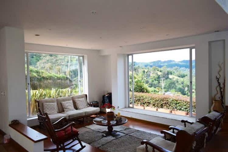 Portada Casa en venta en El Líbano de 4 habitaciones