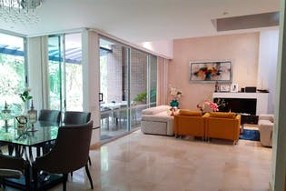 Casa en venta en San Lucas de 298m² con Piscina...