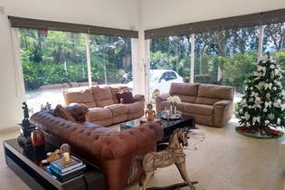 Casa en venta en Loma Del Chocho, 400m²