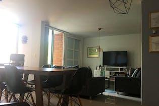 Apartamento en venta en Fátima 77m²