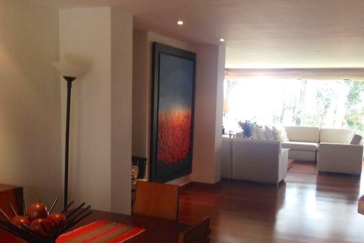 Foto 5 de Apartamento en Bogota Montearroyo - con vista panorámica