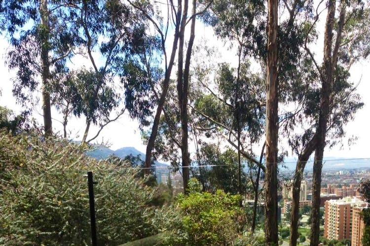 Foto 7 de Apartamento en Bogota Montearroyo - con vista panorámica