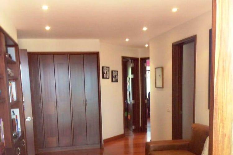 Foto 11 de Apartamento en Bogota Montearroyo - con vista panorámica