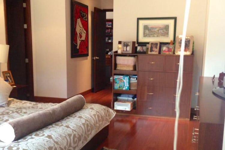 Foto 14 de Apartamento en Bogota Montearroyo - con vista panorámica