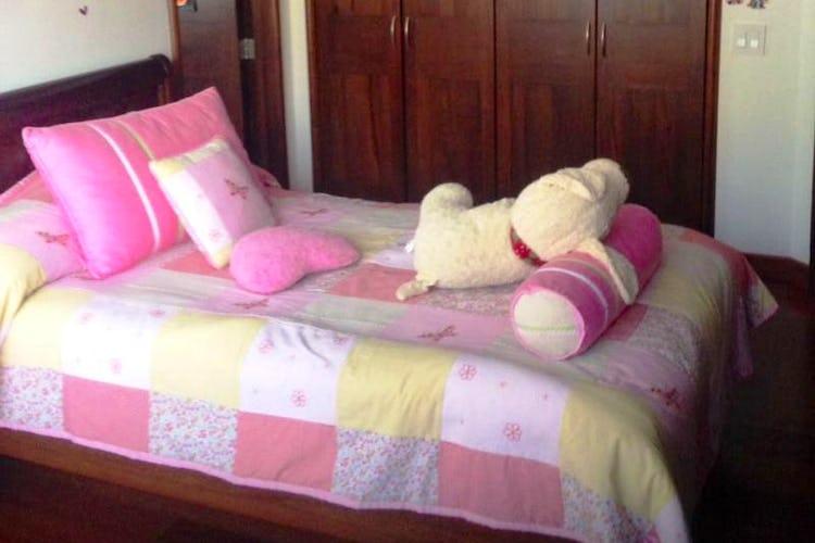 Foto 16 de Apartamento en Bogota Montearroyo - con vista panorámica