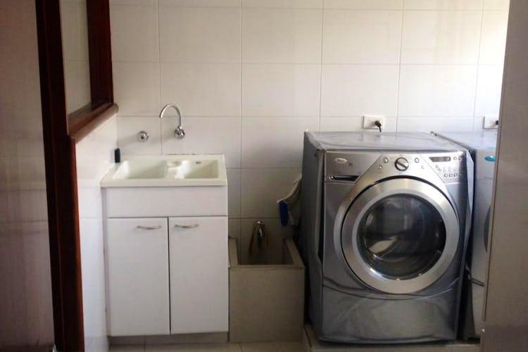 Foto 22 de Apartamento en Bogota Montearroyo - con vista panorámica