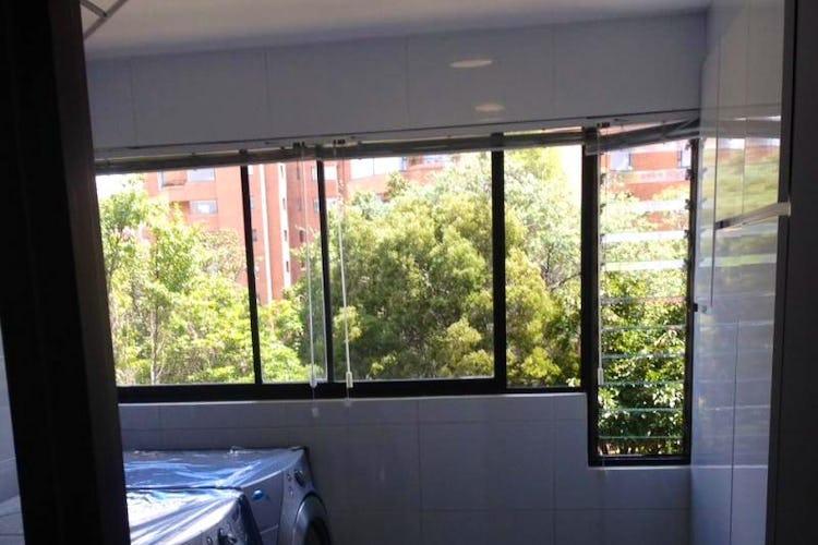 Foto 23 de Apartamento en Bogota Montearroyo - con vista panorámica