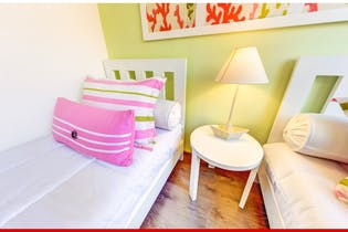 Picabia, Apartamentos en venta en Mazurén de 1-3 hab.