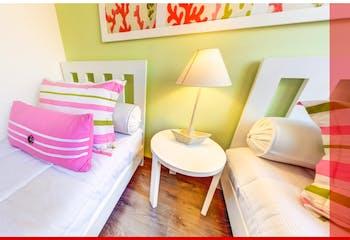 Proyecto nuevo Picabia, Apartamentos en venta en Mazurén de 1-3 hab.