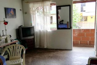Apartamento en venta en La Esperanza de 5 habitaciones