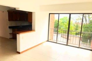 Quintas del Cerro, Casa en venta en La Sebastiana de 6 habitaciones