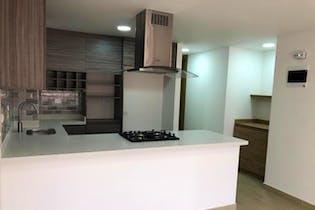 Luxor, Apartamento en venta en Calasanz, 70m²